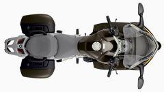 BMW K1200 GT - Immagine: 6