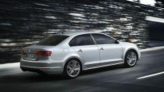 Volkswagen Jetta 2011 - Immagine: 6