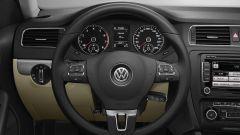 Volkswagen Jetta 2011 - Immagine: 8