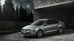 Volkswagen Jetta 2011 - Immagine: 5