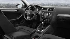 Volkswagen Jetta 2011 - Immagine: 7