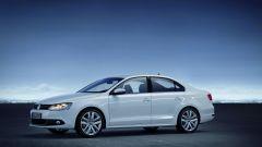 Volkswagen Jetta 2011 - Immagine: 3