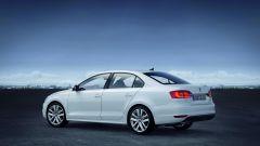 Volkswagen Jetta 2011 - Immagine: 2