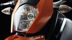KTM 990 Supermoto - Immagine: 5