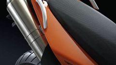 KTM 990 Supermoto - Immagine: 7
