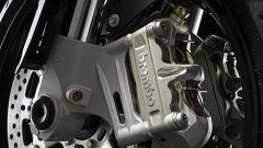 KTM 990 Supermoto - Immagine: 8