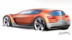 Dodge Zeo - Immagine: 1