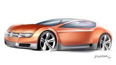 Dodge Zeo - Immagine: 2