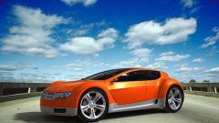 Dodge Zeo - Immagine: 3