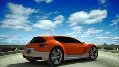 Dodge Zeo - Immagine: 4