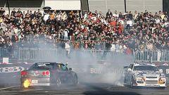 Motor Show 2007 - Immagine: 1