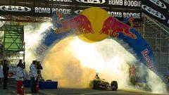 Motor Show 2007 - Immagine: 3