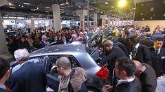 Motor Show 2007 - Immagine: 6
