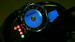 Suzuki B-King - Immagine: 10