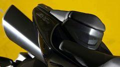 Suzuki B-King - Immagine: 17