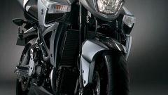 Suzuki B-King - Immagine: 19