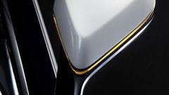 Opel Ampera - Immagine: 8