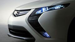 Opel Ampera - Immagine: 9