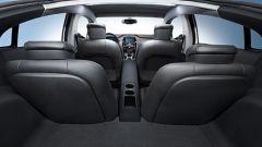 Opel Ampera - Immagine: 12
