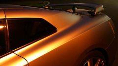 Nissan GT-R 2009 in dettaglio - Immagine: 11