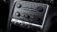 Nissan GT-R 2009 in dettaglio - Immagine: 24