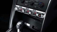 Nissan GT-R 2009 in dettaglio - Immagine: 25