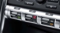 Nissan GT-R 2009 in dettaglio - Immagine: 26