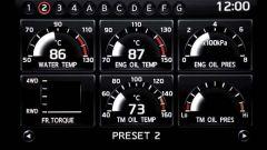 Nissan GT-R 2009 in dettaglio - Immagine: 39