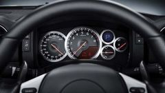 Nissan GT-R 2009 in dettaglio - Immagine: 51