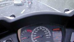 Inverno in moto: guidare al freddo - Immagine: 9