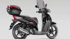 Honda SH Sporty - Immagine: 7