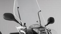 Honda SH Sporty - Immagine: 9