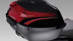 Honda SH Sporty - Immagine: 10
