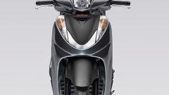 Honda SH Sporty - Immagine: 12
