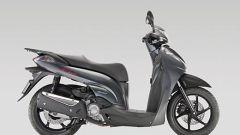 Honda SH Sporty - Immagine: 14