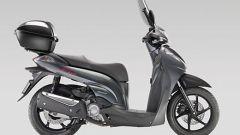 Honda SH Sporty - Immagine: 18
