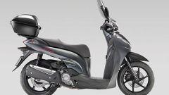 Honda SH Sporty - Immagine: 20