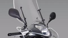 Honda SH Sporty - Immagine: 23