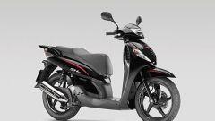 Honda SH Sporty - Immagine: 26
