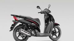 Honda SH Sporty - Immagine: 27
