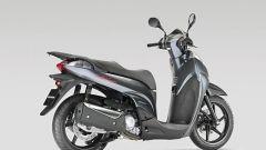 Honda SH Sporty - Immagine: 28