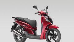 Honda SH Sporty - Immagine: 29