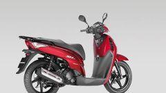 Honda SH Sporty - Immagine: 30