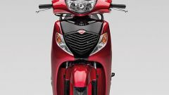 Honda SH Sporty - Immagine: 31