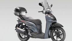 Honda SH Sporty - Immagine: 32
