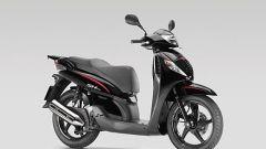 Honda SH Sporty - Immagine: 33
