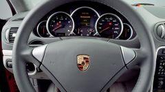 Porsche Cayenne GTS - Immagine: 1