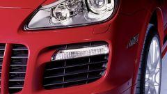Porsche Cayenne GTS - Immagine: 5