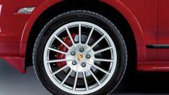 Porsche Cayenne GTS - Immagine: 7