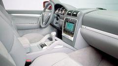 Porsche Cayenne GTS - Immagine: 30